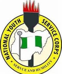 Important Information To All NYSC Batch B Corps Members