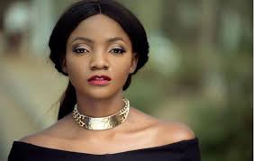 Simi, Seyi Law, Adekunle Gold and Others lend their voices to the #EndSARS