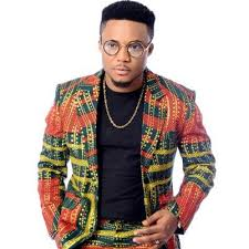 Tim Godfrey reflects on how far he has come