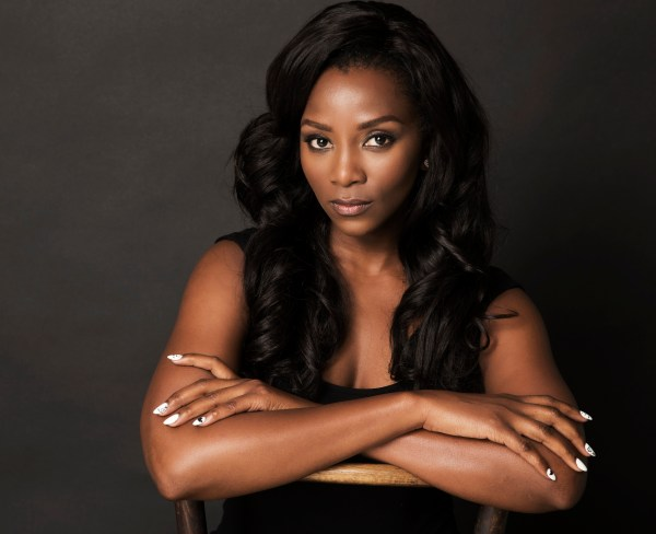 How I Got Featured On Oprah Winfrey's Show - Genevieve Nnaji shares on TopNaija Stories