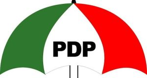 APC Govt, Lame Duck –PDP