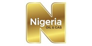 $16bn Egina Oil Project: Unqualified Firm Got N50bn Contract –Senate Panel