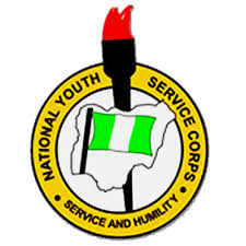 Revealed: How To Print 2019  NYSC Batch 'A'  Call - Up Letter Online