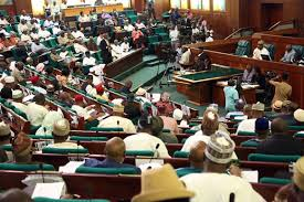 Fuel Scarcity: Reps Demand N800bn Supplementary Budget For Marketers