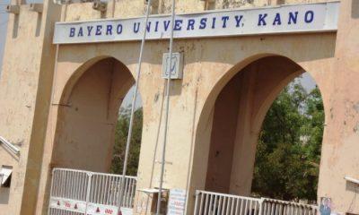 Tears as Bayero University Kano final year student dies inside her hostel-TopNaija.ng