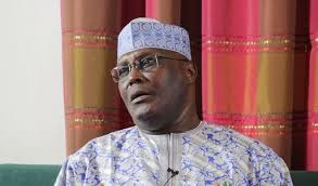 Atiku Reacts To His Reported Move To Join Obasanjo's CNM