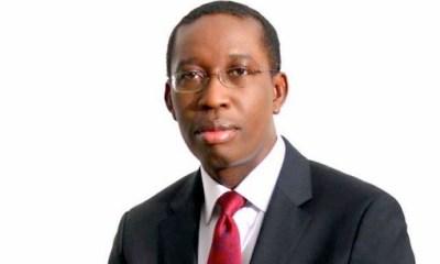 Okowa Reshuffles Cabinet, Sacks 2 Commissioners