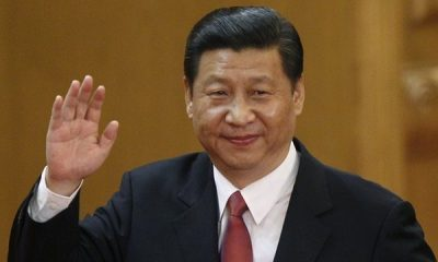 #Lunar New Year: China To Banish 'Ghost' Of Poverty