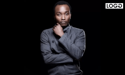 Brymo releases Oṣó album, says 'patience and goodluck like hair and skin'