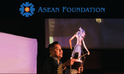 Apply! eMpowering Youths Across ASEAN 2019 [Fully Funded]