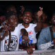 Burna Boy, Tiwa Savage, Falz And Many Others Grace The Stage At Born In Africa Festival In Eko Atlantic