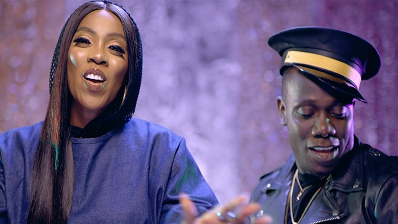 tiwa savage lover lova mp3 free download