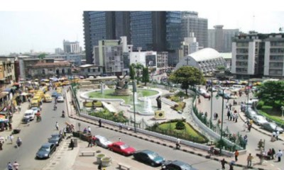 Revealed: The Best Way To Invest In Nigeria
