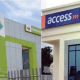 Access Bank acquires Diamond Bank in major deal