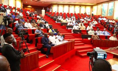 #9thAssembly: Lawmakers to earn N19.89bn allowances in 3 months