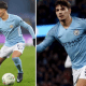 Real Madrid Signs Brahim Diaz From Manchester City For £15m