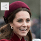 ISIS Plans To Murder Kate Middleton By Poisoning Her Groceries