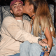 Ariana Grande Admits To Missing Late Ex Mac Miller