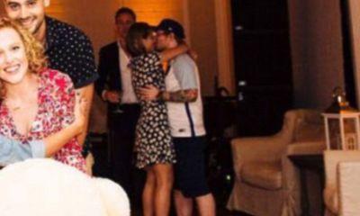 Ed Sheeran Marries Childhood Lover Cherry Seaborn In Secret Wedding