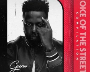 Download: Guru – Be Your Man