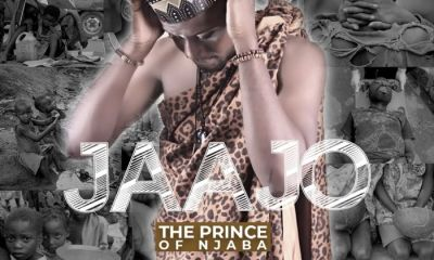 Download: Jaajo – Which Way