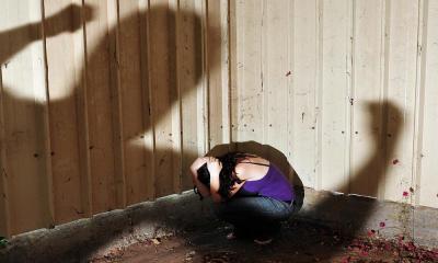 How 8 Schoolmates Gang-raped me at 17 - UNILAG Student reveals ordeal