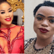 Bobrisky bodly blasts Toyin Lawani, drags her children into feud
