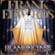 Download: Frank Edwards - Ayaya [Audio+Lyrics]