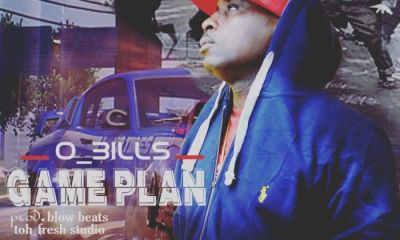 Download: O_Bills – Game Plan