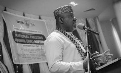 Igbo presidency is a sham that doesn't exist - Okorocha explains