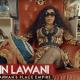 "Toyin Lawani reveals her #SuccessStory in new ""Empowerment"" Documentary"