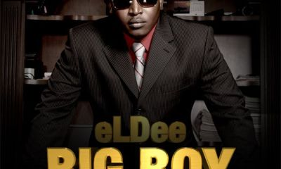 Download: Eldee - Big Boy