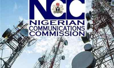 Internet users in Nigeria hits 115.9m - NCC