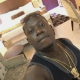 Duncan Mighty Joins In Support Of Regina Daniels' Marriage