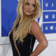"""""""Britney Spears May Never Perform Again"""" - Manager"""