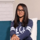10 Year Old Coder Getting The Attention Of Google, Michelle Obama And Even Microsoft