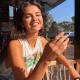 Selena Gomez Warns Youth Against The Dangers Of Social Media