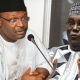 Why Atiku, PDP is going to supreme court over INEC server – lawyers