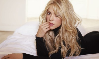 Singer Shakira charged to court over tax fraud