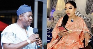 Bobrisky-slams-the-DG-of-NCAC-for-calling-him-a-national-disgrace