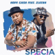Hope Cash – Special Number ft. Zlatan