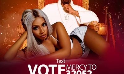 Ruggedman – Vote Mercy