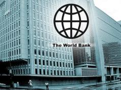 World bank blacklists 6 chinese companies in Nigeria