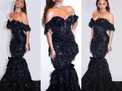 Beyonce new photos