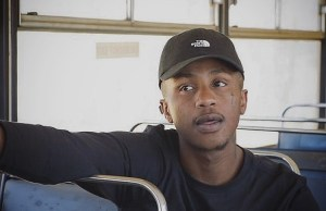 Emtee launches record label