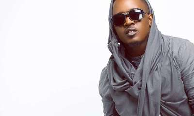 Rapper MI Abaga apologizes after viral Xenophobia tweet