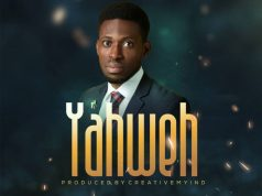 download mp3 Yahweh Samuel Etukudoh