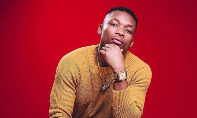 download mp3 Nabayet - Otile Brown