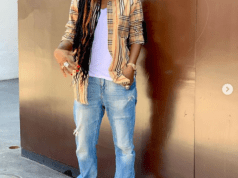 Tiwa Savage attacked by thugs