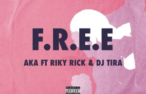 Download mp3 AKA F.R.E.E
